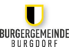 Burgergemeinde Burgdorf
