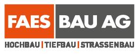 FAES Bau AG