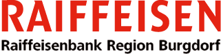 Raiffeisenbank Region Burgdorf